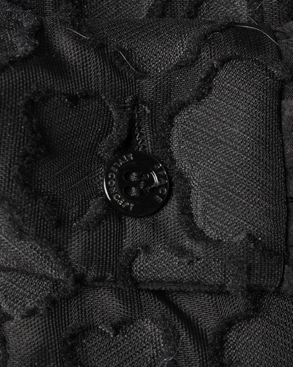 женская платье Simona Corsellini, сезон: зима 2016/17. Купить за 18100 руб. | Фото $i