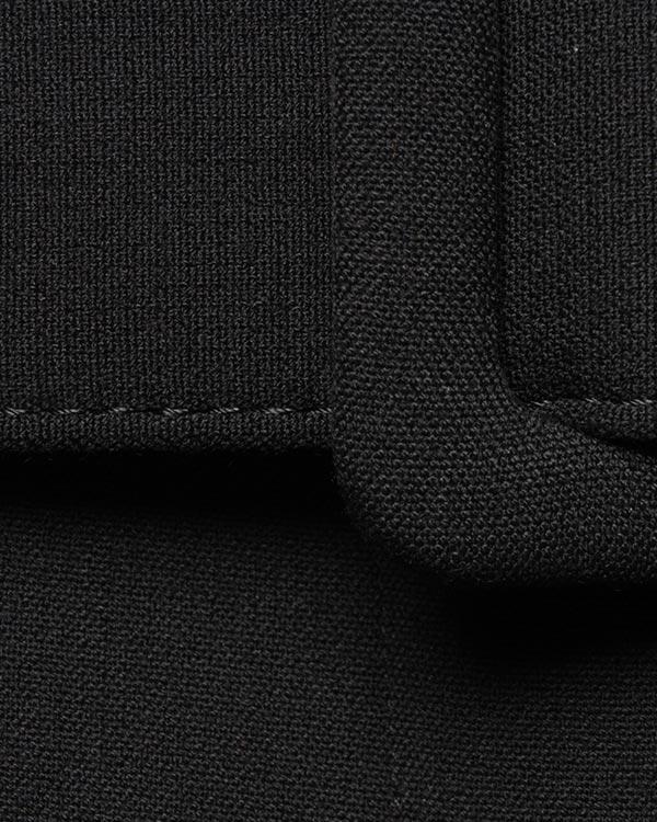 женская брюки Simona Corsellini, сезон: зима 2016/17. Купить за 9100 руб. | Фото 4