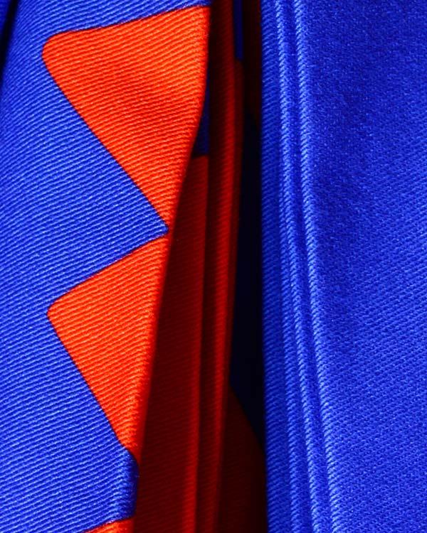 женская юбка EGGS, сезон: зима 2013/14. Купить за 8100 руб. | Фото 3