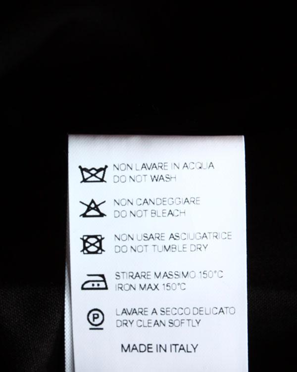 женская юбка EGGS, сезон: зима 2013/14. Купить за 8100 руб. | Фото 4