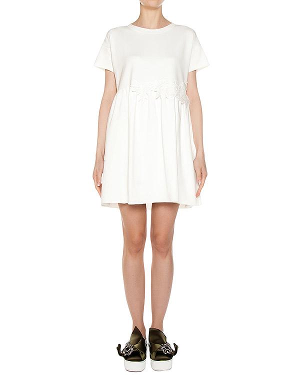 платье  артикул CADEAUX730194Z марки P.A.R.O.S.H. купить за 16700 руб.