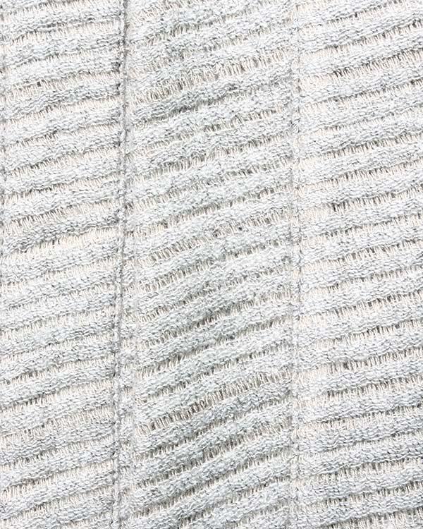 женская жакет Damir Doma, сезон: зима 2015/16. Купить за 50600 руб. | Фото 4
