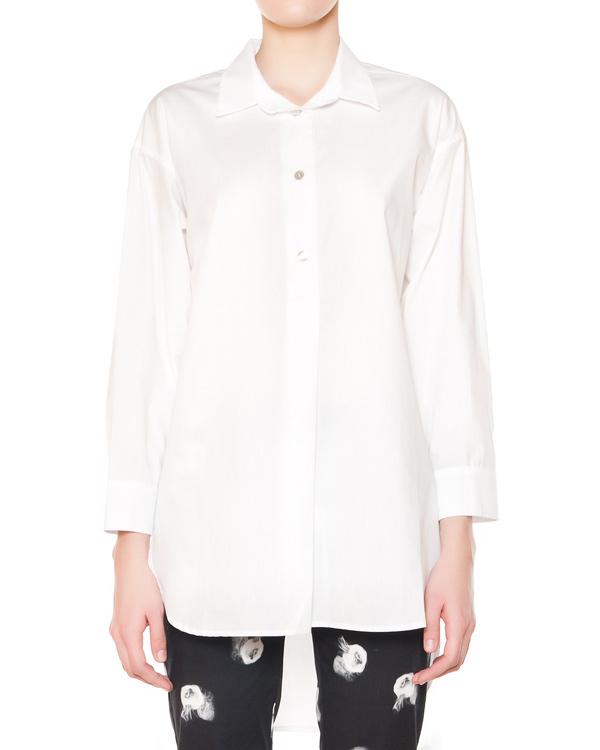 женская рубашка Ultra Chic, сезон: лето 2015. Купить за 9000 руб.   Фото $i