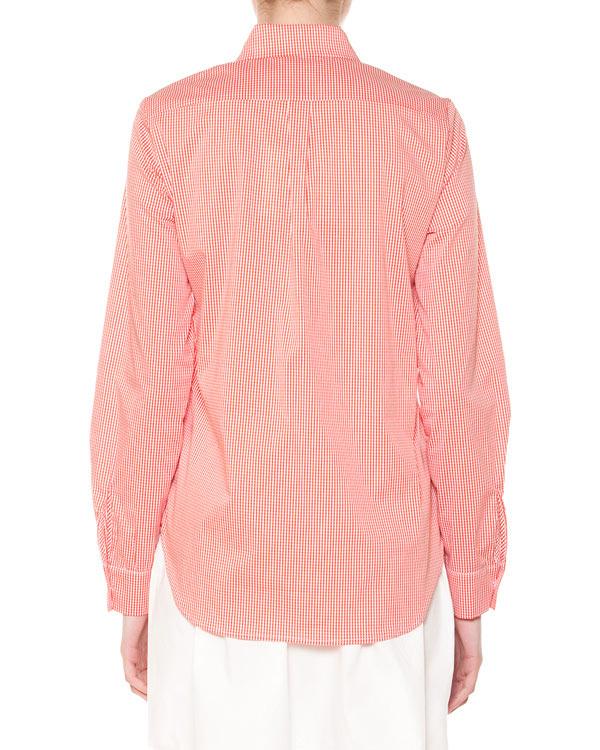 женская рубашка Ultra Chic, сезон: лето 2015. Купить за 8000 руб. | Фото $i