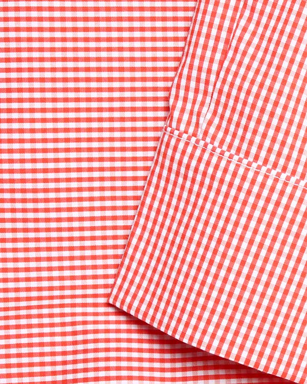 женская рубашка Ultra Chic, сезон: лето 2015. Купить за 8000 руб. | Фото 4