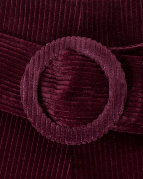 женская юбка P.A.R.O.S.H., сезон: зима 2017/18. Купить за 15600 руб. | Фото $i