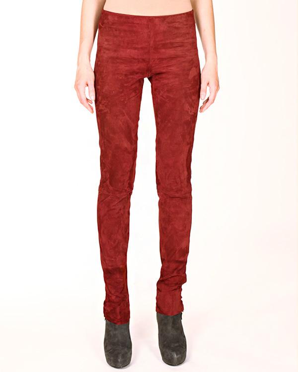 женская брюки P.A.R.O.S.H., сезон: зима 2013/14. Купить за 22600 руб. | Фото 1