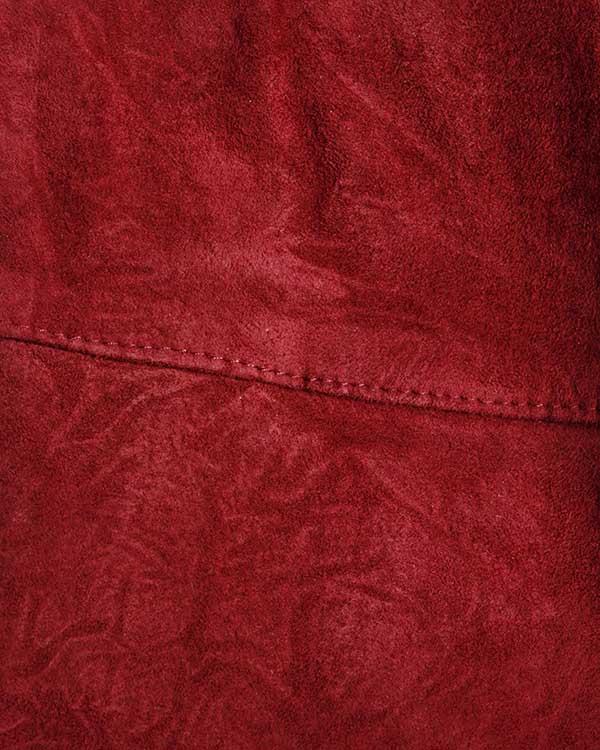 женская брюки P.A.R.O.S.H., сезон: зима 2013/14. Купить за 22600 руб. | Фото 4
