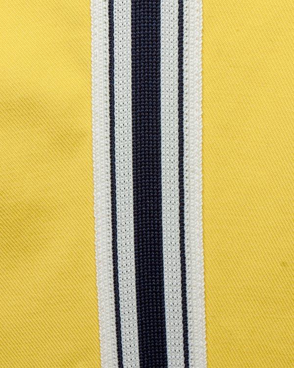 женская брюки P.A.R.O.S.H., сезон: лето 2017. Купить за 9700 руб. | Фото $i