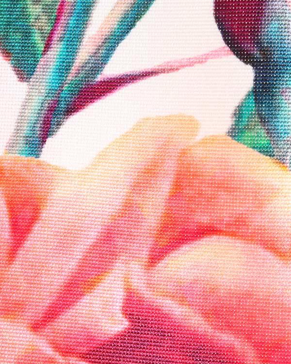 женская юбка P.A.R.O.S.H., сезон: лето 2015. Купить за 19900 руб. | Фото 4
