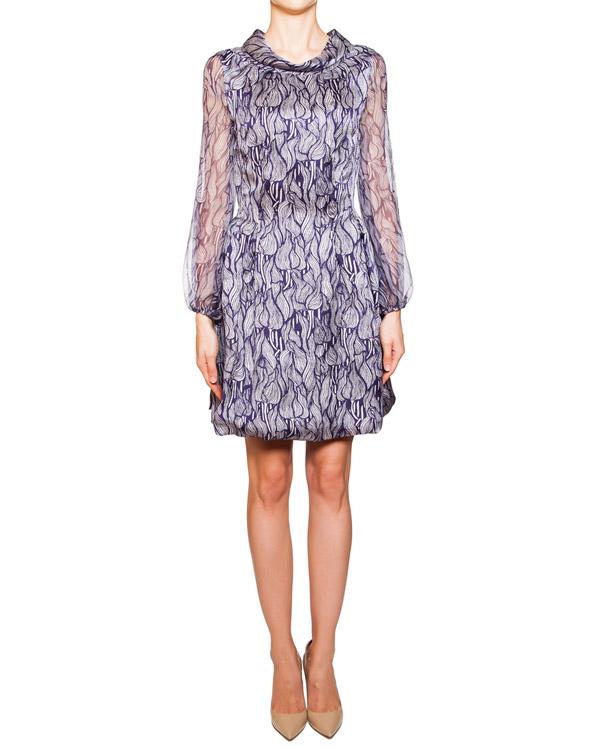 женская платье ALBINO, сезон: лето 2009. Купить за 31400 руб. | Фото 1