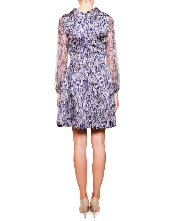 женская платье ALBINO, сезон: лето 2009. Купить за 31400 руб. | Фото 3