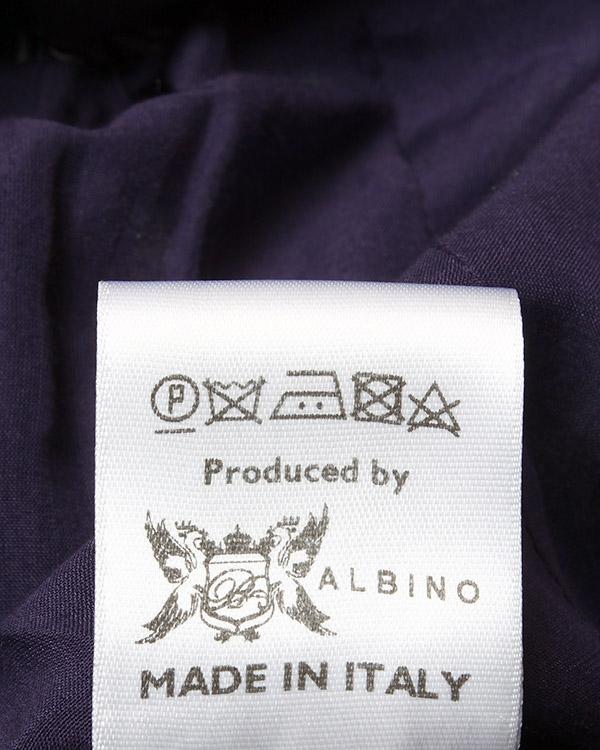женская платье ALBINO, сезон: лето 2009. Купить за 31400 руб. | Фото 5