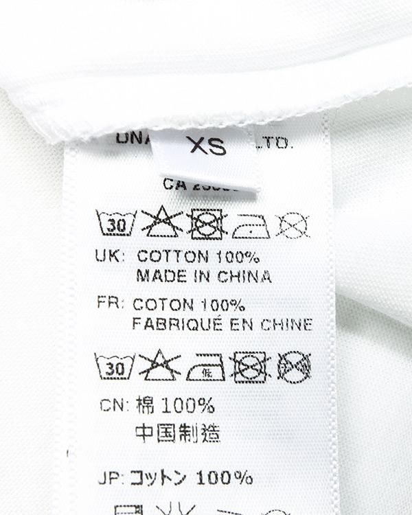 женская футболка Cocurata, сезон: лето 2016. Купить за 4200 руб. | Фото 5