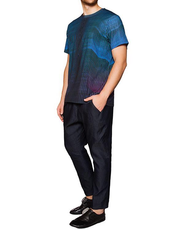 мужская футболка Cocurata, сезон: лето 2016. Купить за 4200 руб. | Фото 3