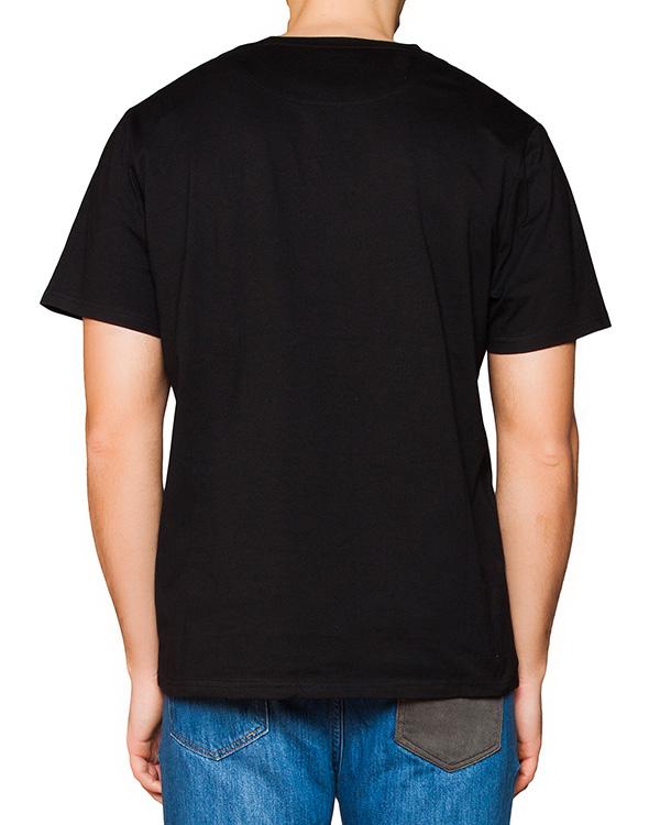 мужская футболка Cocurata, сезон: лето 2016. Купить за 4200 руб. | Фото 2