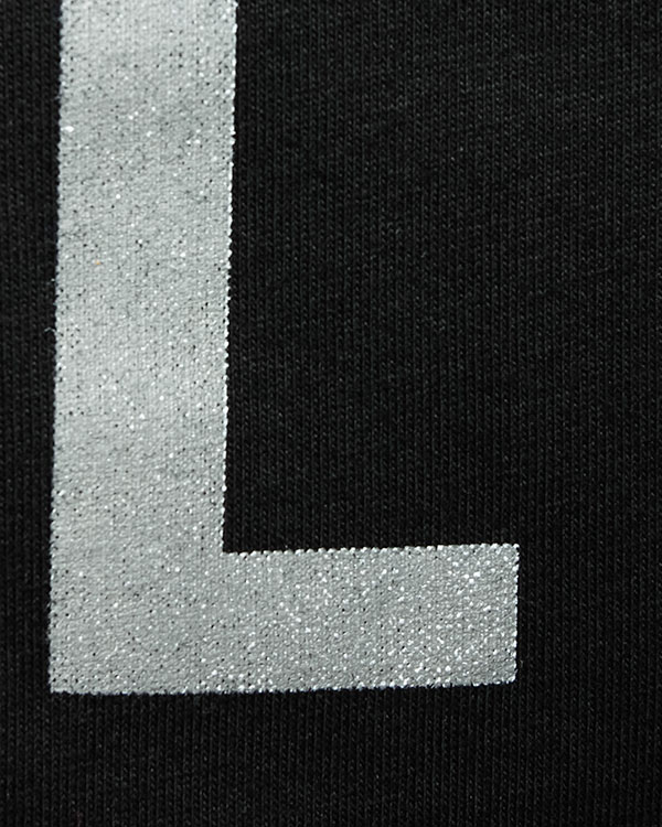 мужская футболка Cocurata, сезон: лето 2016. Купить за 4200 руб. | Фото 4
