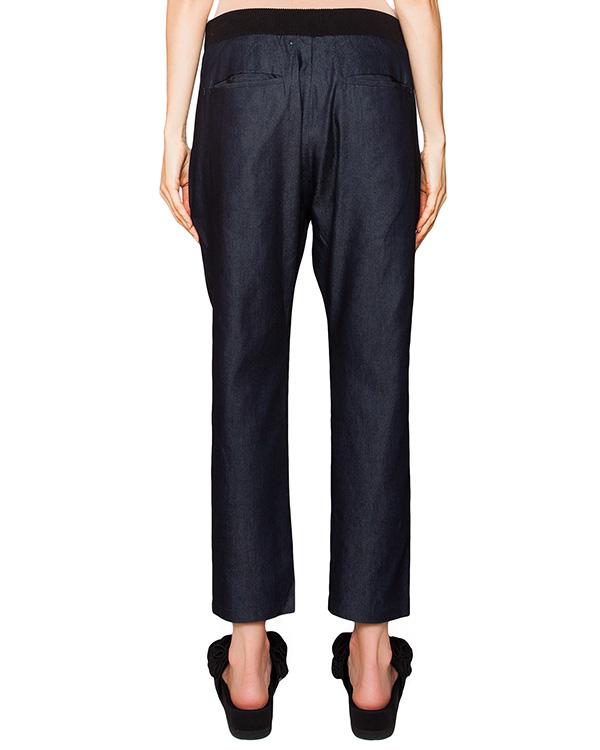 женская брюки Cocurata, сезон: лето 2016. Купить за 9700 руб. | Фото 2