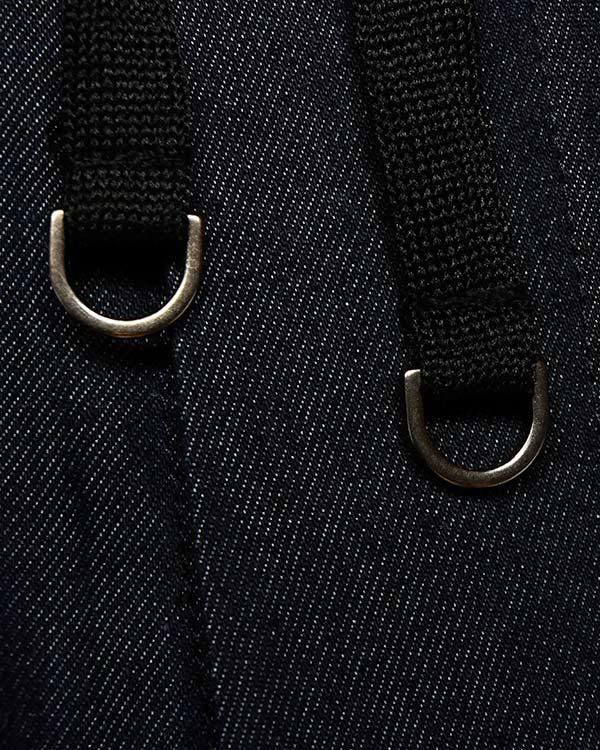 женская брюки Cocurata, сезон: лето 2016. Купить за 9700 руб. | Фото 4