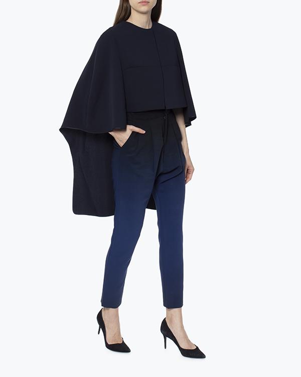 женская брюки Cocurata, сезон: лето 2016. Купить за 11900 руб. | Фото 2
