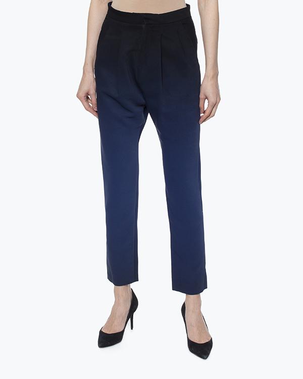 женская брюки Cocurata, сезон: лето 2016. Купить за 11900 руб. | Фото 3