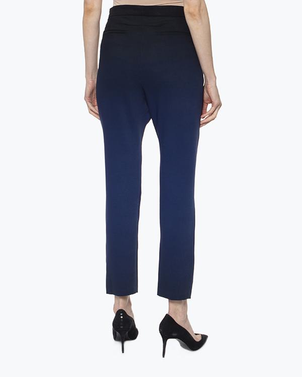 женская брюки Cocurata, сезон: лето 2016. Купить за 11900 руб. | Фото 4