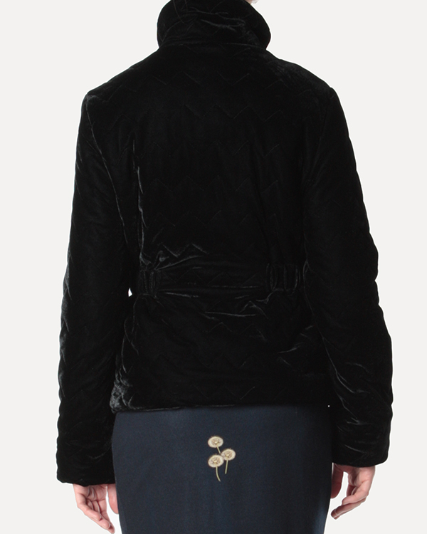 женская жакет Cavalli Class, сезон: зима 2012/13. Купить за 12700 руб. | Фото $i