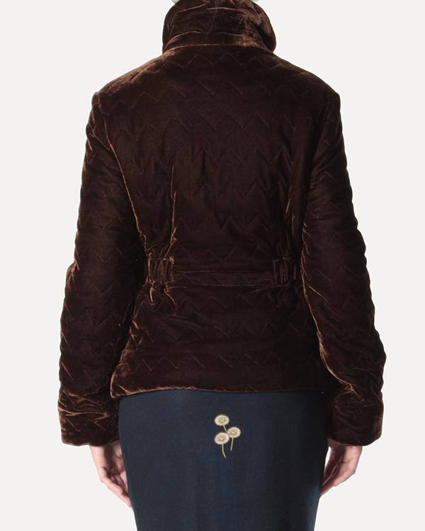 женская жакет Cavalli Class, сезон: зима 2012/13. Купить за 12700 руб. | Фото 3