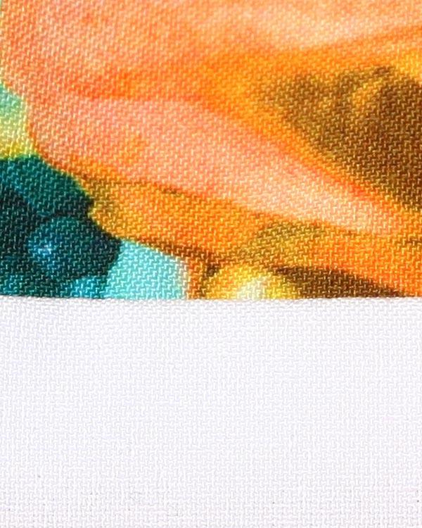 женская платье Clover Canyon, сезон: лето 2014. Купить за 6500 руб. | Фото 4