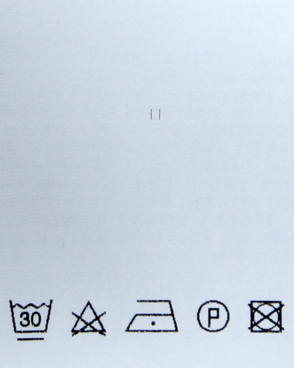 женская джинсы Cavalli Class, сезон: лето 2013. Купить за 5900 руб. | Фото $i