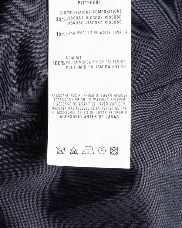 женская платье Cavalli Class, сезон: зима 2012/13. Купить за 16300 руб. | Фото $i