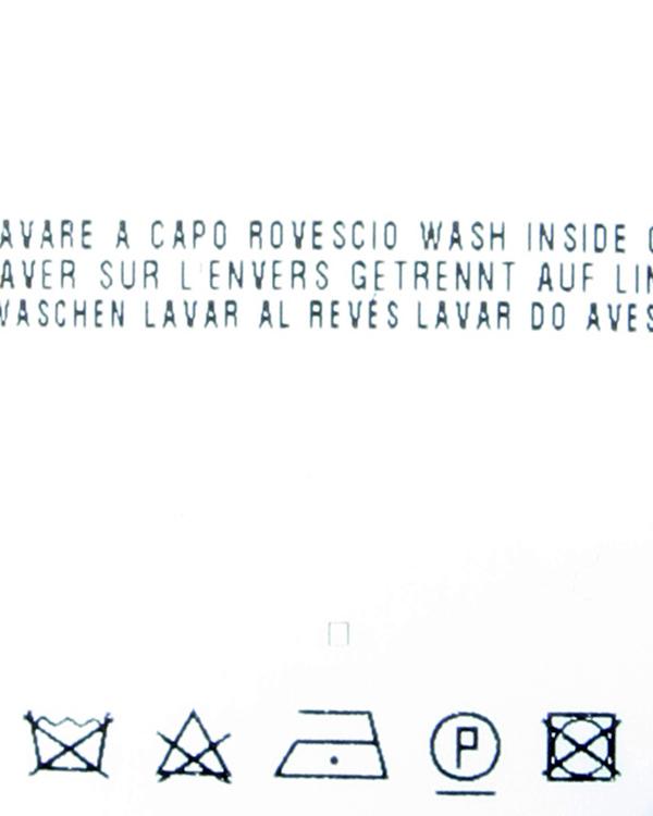 женская платье Cavalli Class, сезон: лето 2013. Купить за 11900 руб. | Фото 5