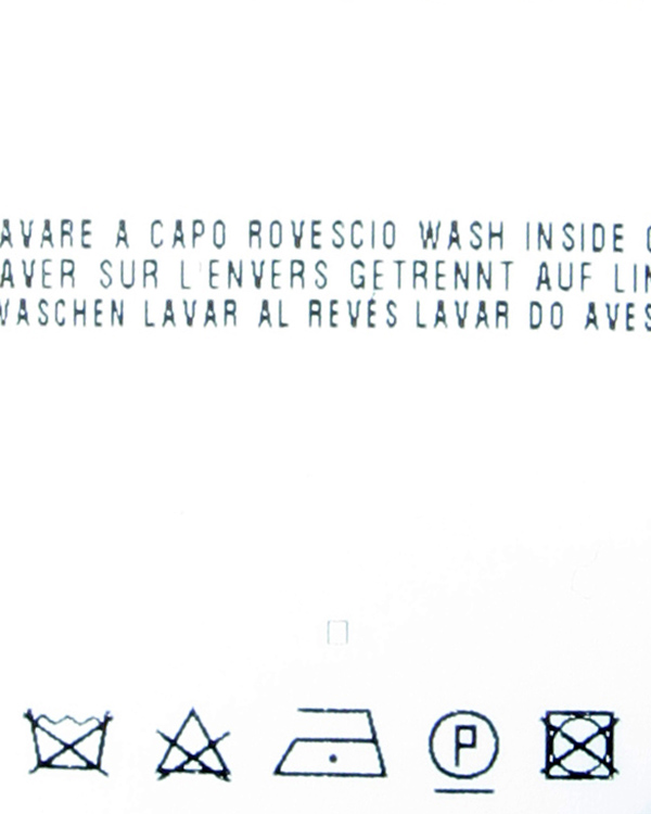 женская платье Cavalli Class, сезон: лето 2013. Купить за 25400 руб. | Фото 5
