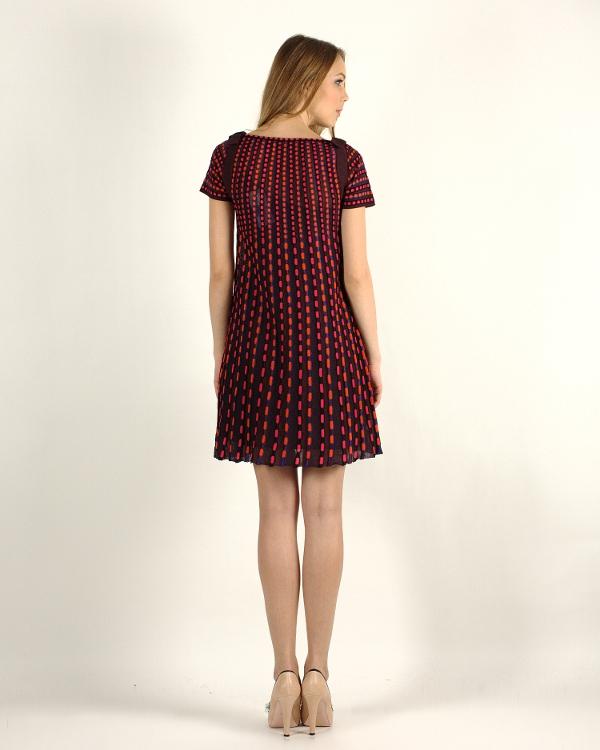 M Missoni платье.