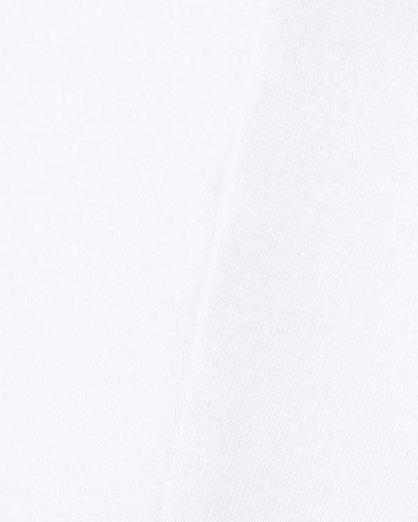 женская топ AVIU, сезон: лето 2016. Купить за 3300 руб. | Фото 5