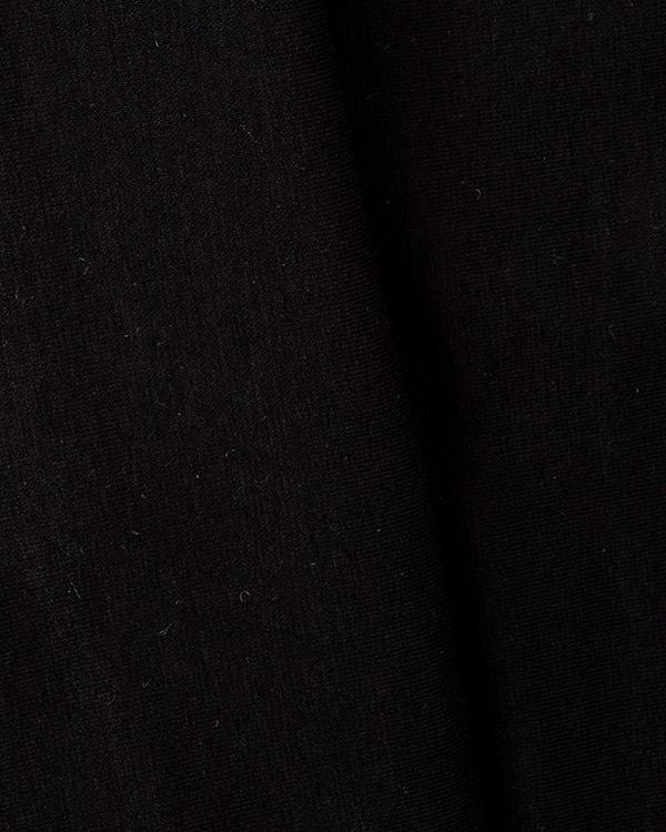 женская топ AVIU, сезон: лето 2016. Купить за 3300 руб. | Фото 4