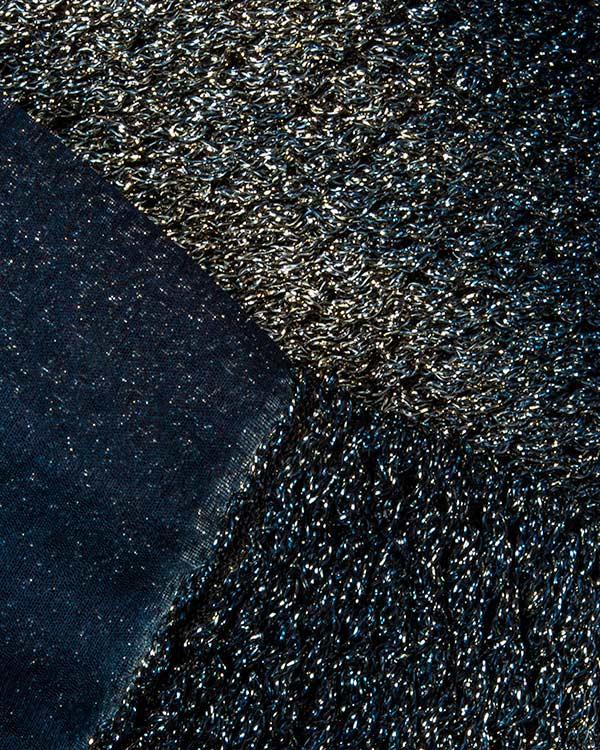 женская жакет AVIU, сезон: лето 2016. Купить за 16200 руб. | Фото $i