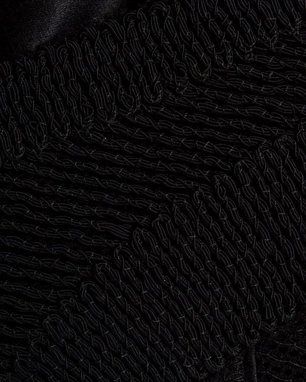 женская платье AVIU, сезон: лето 2016. Купить за 22600 руб. | Фото $i