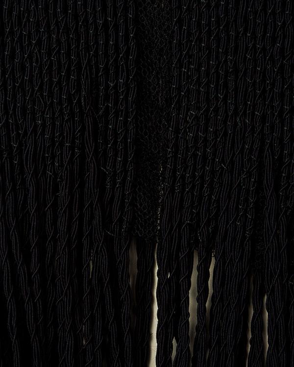 женская кардиган AVIU, сезон: лето 2016. Купить за 22600 руб. | Фото 4