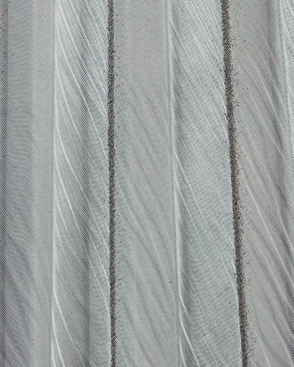 женская юбка AVIU, сезон: лето 2016. Купить за 14600 руб. | Фото 4