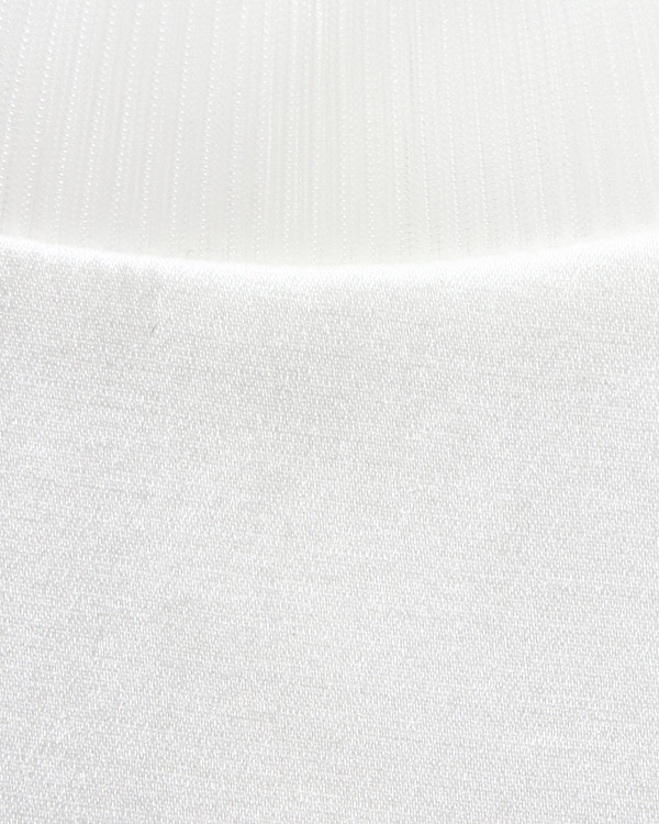 женская топ AVIU, сезон: лето 2015. Купить за 8100 руб. | Фото $i