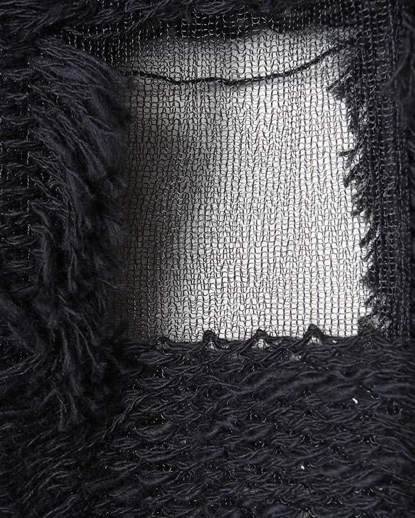 женская юбка AVIU, сезон: лето 2015. Купить за 13300 руб. | Фото 4