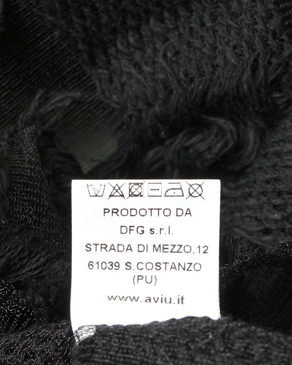 женская юбка AVIU, сезон: лето 2015. Купить за 13300 руб. | Фото 5
