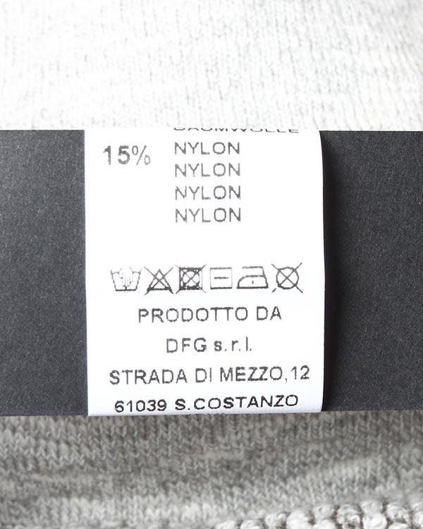 женская шорты AVIU, сезон: лето 2015. Купить за 7000 руб. | Фото 5