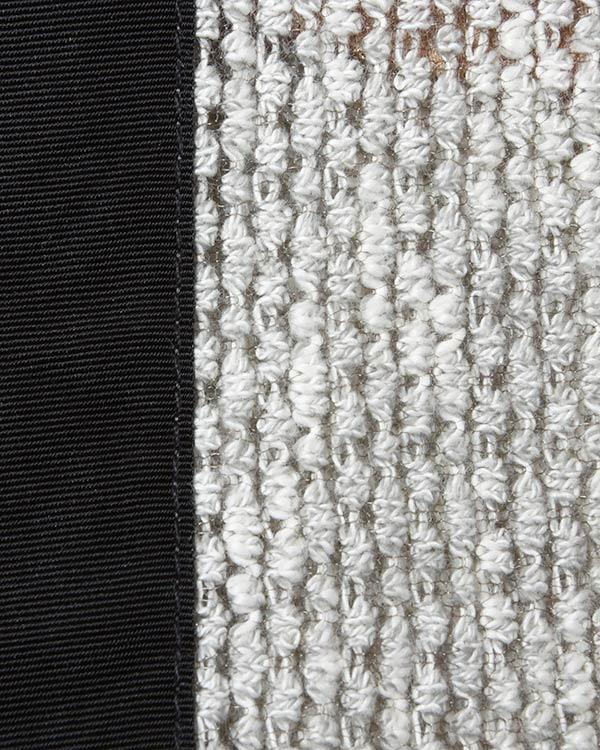 женская брюки AVIU, сезон: лето 2015. Купить за 11200 руб. | Фото 4