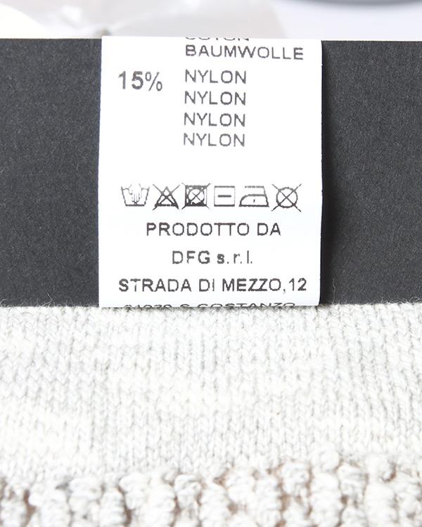 женская брюки AVIU, сезон: лето 2015. Купить за 11200 руб. | Фото 5