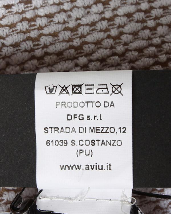 женская брюки AVIU, сезон: лето 2015. Купить за 10100 руб. | Фото 5