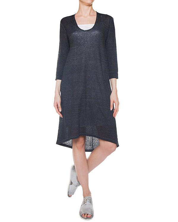 женская платье Transit, сезон: лето 2017. Купить за 3700 руб. | Фото $i