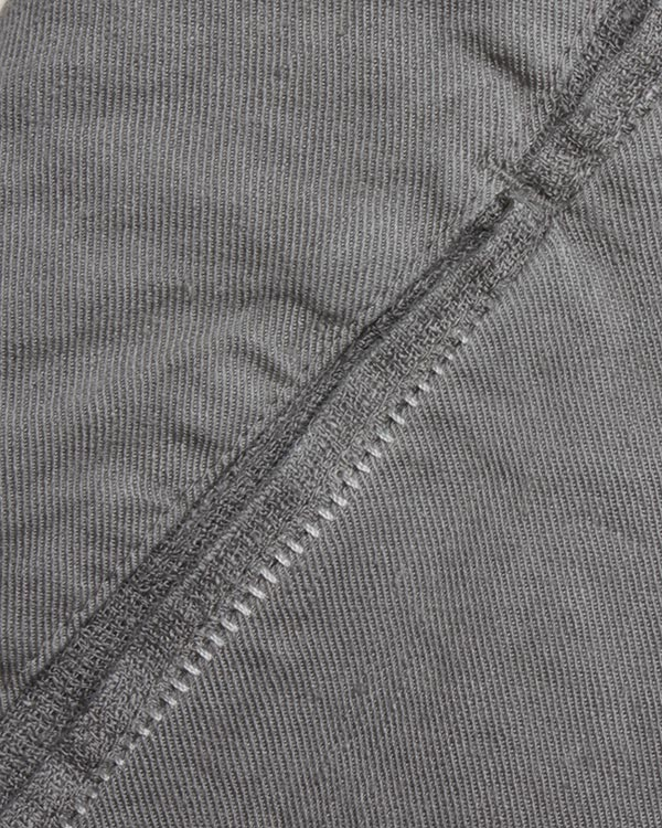 мужская брюки Transit, сезон: лето 2017. Купить за 10900 руб.   Фото $i