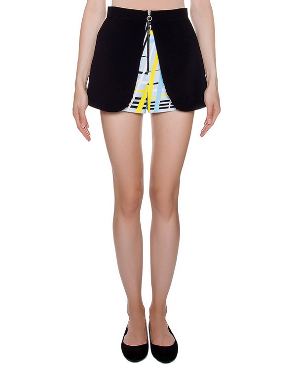 шорты  артикул CG3201 марки Caterina Gatta купить за 22700 руб.